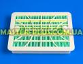 Фильтр HEPA Zelmer ZVCA050A для пылесоса Фото №2