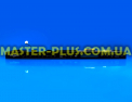 Модуль управления и индикации Whirlpool 488000538383 для посудомоечной машины Фото №4