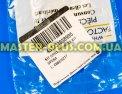 Супорт гриля Whirlpool 481231038995 для мікрохвильової печі Фото №11