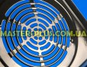 Решетка вентилятора конвекции Electrolux 3304776200 для плиты и духовки Фото №4