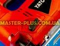 Електролобзик 750Вт Yato YT-+82271 для ремонту і обслуговування побутової техніки Фото №6