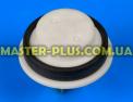Датчик температуры совместимый с Candy 49005297 для стиральной машины Фото №1
