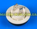 Датчик температуры совместимый с Candy 49005297 для стиральной машины Фото №2