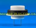 Датчик температуры совместимый с Candy 49005297 для стиральной машины Фото №3