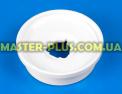 Лимб ручки регулировки духовки Electrolux 140001960024 для плиты и духовки Фото №2