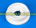 Лимб ручки регулировки духовки Electrolux 140001960024 для плиты и духовки Фото №1