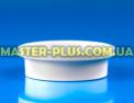 Лимб ручки регулировки духовки Electrolux 140001960024 для плиты и духовки Фото №3
