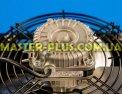 Конденсатор воздушный CD-3.4 с вентилятором для ремонта и обслуживания бытовой техники Фото №5
