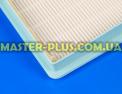 Hepa фильтр Philips 432200493801 для пылесоса Фото №5