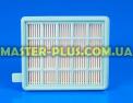 Hepa фильтр Philips 432200493801 для пылесоса Фото №4