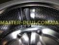 Бак в сборе с барабаном Electrolux 3484159904 для стиральной машины Фото №12