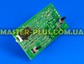 Модуль (плата) управления Samsung DE92-02869E для плиты и духовки Фото №1