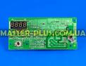 Модуль (плата) управления Samsung DE92-02869E для плиты и духовки Фото №2