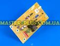 Модуль (плата) управления Samsung DE92-02869E для плиты и духовки Фото №3