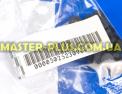 Ножка (прокладка) решетки рабочего стола Electrolux 50252309005 для плиты и духовки Фото №6