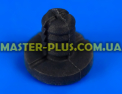 Ножка (прокладка) решетки рабочего стола Electrolux 50252309005 для плиты и духовки Фото №3