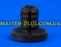 Ножка (прокладка) решетки рабочего стола Electrolux 50252309005 для плиты и духовки Фото №5