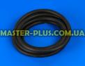 Уплотнительная резина бака Samsung  DC62-40183A для стиральной машины Фото №1