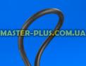 Уплотнительная резина бака Samsung  DC62-40183A для стиральной машины Фото №2
