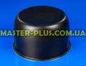 Чаша Redmond RMC-M4504 для мультиварки Фото №2