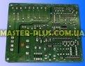 Модуль (плата управления) LG 6871JB1212U для холодильника Фото №3