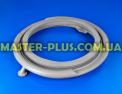 Резина (манжет) люка Ardo 651008708   для стиральной машины Фото №1