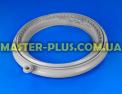 Резина (манжет) люка Ardo 651008708   для стиральной машины Фото №2