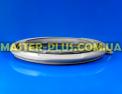 Резина (манжет) люка Ardo 651008708   для стиральной машины Фото №3