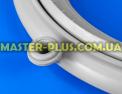 Резина (манжет) люка Ardo 651008708   для стиральной машины Фото №4