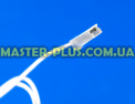 Свеча поджига совместимая с Whirlpool 480121103659 для плиты и духовки Фото №3