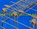 Корзина для посуды нижняя Ariston C00257127 для посудомоечной машины Фото №4