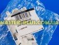 Держатель микропереключателей Whirlpool 482000091192 для микроволновой печи Фото №4
