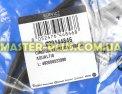 Ремень 1194 J6 EL «Hutchinson» Indesit C00144846 Original для стиральной машины Фото №4