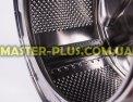 Барабан с крестовиной Атлант 730414600800 для стиральной машины Фото №4