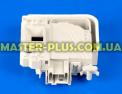 Замок (УБЛ) совместимый с Bosch 633765  для стиральной машины Фото №3