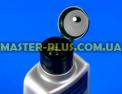 Средство для чистки поверхностей из нержавеющей стали Electrolux 902979965 для ремонта и обслуживания бытовой техники Фото №3