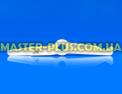Крючок двери Whirlpool 480120101451 для микроволновой печи Фото №3