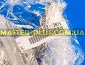 Щетка для пылесоса Electrolux 8089289014 для пылесоса Фото №6