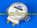Моторчик тарелки Whirlpool 481236158369 для микроволновой печи Фото №1