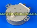 Моторчик тарелки Whirlpool 481236158369 для микроволновой печи Фото №2