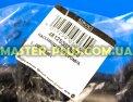 Патрубок от бака к насосу Whirlpool 481253028826 для стиральной машины Фото №5