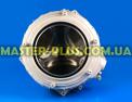 Бак в сборе Electrolux 3484160811 Original для стиральной машины Фото №3