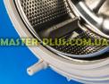 Бак в сборе Electrolux 3484160811 Original для стиральной машины Фото №4