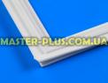 Уплотнительная резина двери морозильной камеры Indesit C00525669 для холодильника Фото №3