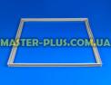 Уплотнительная резина морозильной камеры Gorenje 696013 для холодильника Фото №2