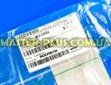 Захисна плівка двері Samsung DE64-00221E для мікрохвильової печі Фото №3