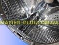 Барабан с крестовиной Bosch Siemens 479100 для стиральной машины Фото №6