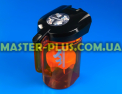 Колба для сбора пыли с фильтром Rowenta RS-RT900590 для пылесоса Фото №2