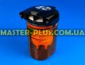 Колба для сбора пыли с фильтром Rowenta RS-RT900590 для пылесоса Фото №3