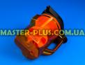 Колба для сбора пыли с фильтром Rowenta RS-RT900590 для пылесоса Фото №4